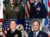 "Donald Trump's ""Rubble"" Remark Just Latest Insult America's Military"