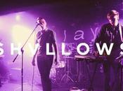 SHVLLOWS Video Week