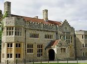 Bovril Castle