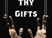 Vincent Panettiere's These Gifts: Snapshot Catholic Rage About Abuse Crisis, Corruption Evoking That