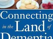 Connecting Land Dementia: Book Review