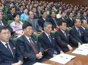 Economic Planning Meeting Held