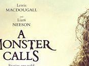 TIFF: Monster Calls