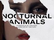 TIFF: Nocturnal Animals