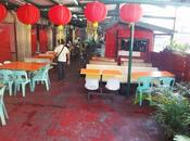 Estero Food Alley Binondo, Manila Sounds Clean Must Visit Try.