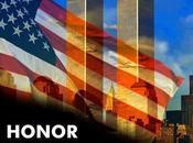 9-11 15th Anniversary September 2001