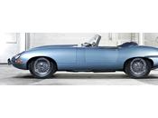 Classic Roadster Design