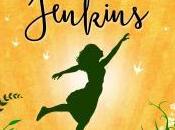 Jess Netten Reviews Poppy Jenkins Clare Ashton