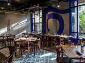 Neel, Indian Kitchen Opens Doors