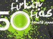 Tickets Epic Brewing's Annual Firkin Fiasco!