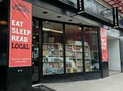 Independent Bookstores Chicago Escape This Fall