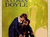 Land Mist (1926) Arthur Conan Doyle