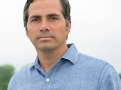 Greg Orman's Declaration Independents