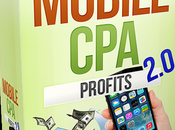 Download Mobile Profit Free Available