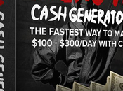 Download Ninja Cash Generator Latest Available