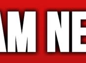 TEAM NEWS Bristol Rovers