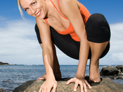 Squat Variations That Should Part Your Belly Burning Workout