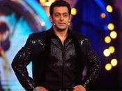 Things Love About Bigg Boss Host Salman Khan