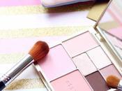 Beauty Swoonworthy Palette from Stila
