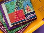 Inksedge Empowering Change Indian Wedding Card Market