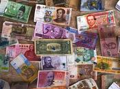 Travel Tips: Money Rates Exchanges