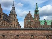 Frederiksborg Castle [Wordless Wednesday]