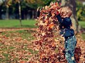 Kids Spend Just Hours Week Playing Outdoors