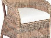 Technology Behind Modern Furniture Designs What Best Oriental Formal Living Room