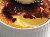Super Tasty Ways Enjoy Creme Brûlée