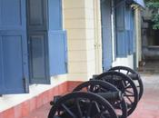 DAILY PHOTO: Cannons Veranda