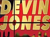Mfred Reviews This Devin Jones Kristen Conrad