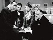 Oscar Wrong!: Best Actress 1941