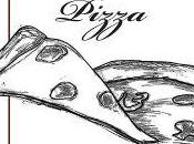 Italian Cooking Class..Make Pizza With Me..