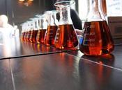 SoCal Whiskey Club: Blind Ryes Tasting