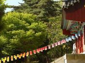 Busan: Beomeosa Temple