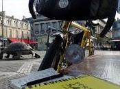 """Visiting City Using """"Bordeaux Safari"""" Guide"""