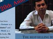 Goal Eliyahu Goldratt: Book Review Simply Amazing Novel