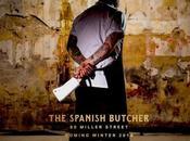 Coming Soon Spanish Butcher