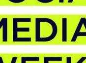 Social Media Week-