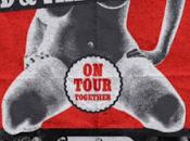 Ripple Stalwarts, Watchers Road West Coast Tour Heavy Riffing Mayhem!