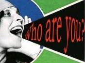 """Sunderland """"Who You?"""" Repeat 1966-67"""