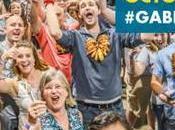 Beer Events: Special GABF Week Edition!