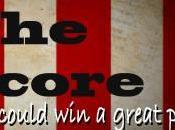 Sunderland: Guess Score