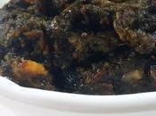 Gongura Nilava Pachadi, Pulicha Keerai Thokku Pickle Recipe
