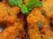 Corn Vada, Sweet Vada Recipe Mokkajonna Vadalu (garelu)