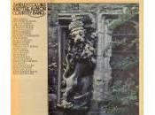More Essential British 1970s Folk-rock Albums