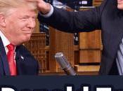 Risky Trump Presidency?