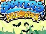 Skyline Skaters 2.12.0