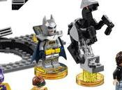 Wave Lego Dimensions Adds Batman Movie Knight Rider