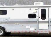 Questions Before Horse Trailer Guide